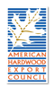 American Hardwood Export Counsil